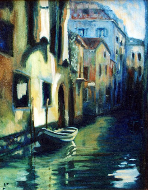 arte venezia quadri d 39 arte